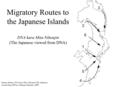 Migration routes into Japan.png