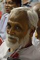 Mihir Sengupta - Kolkata 2013-05-13 7252.JPG