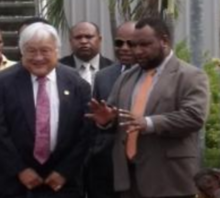 Mike Honda James Marape.png