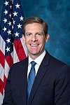 Mike Levin.jpg