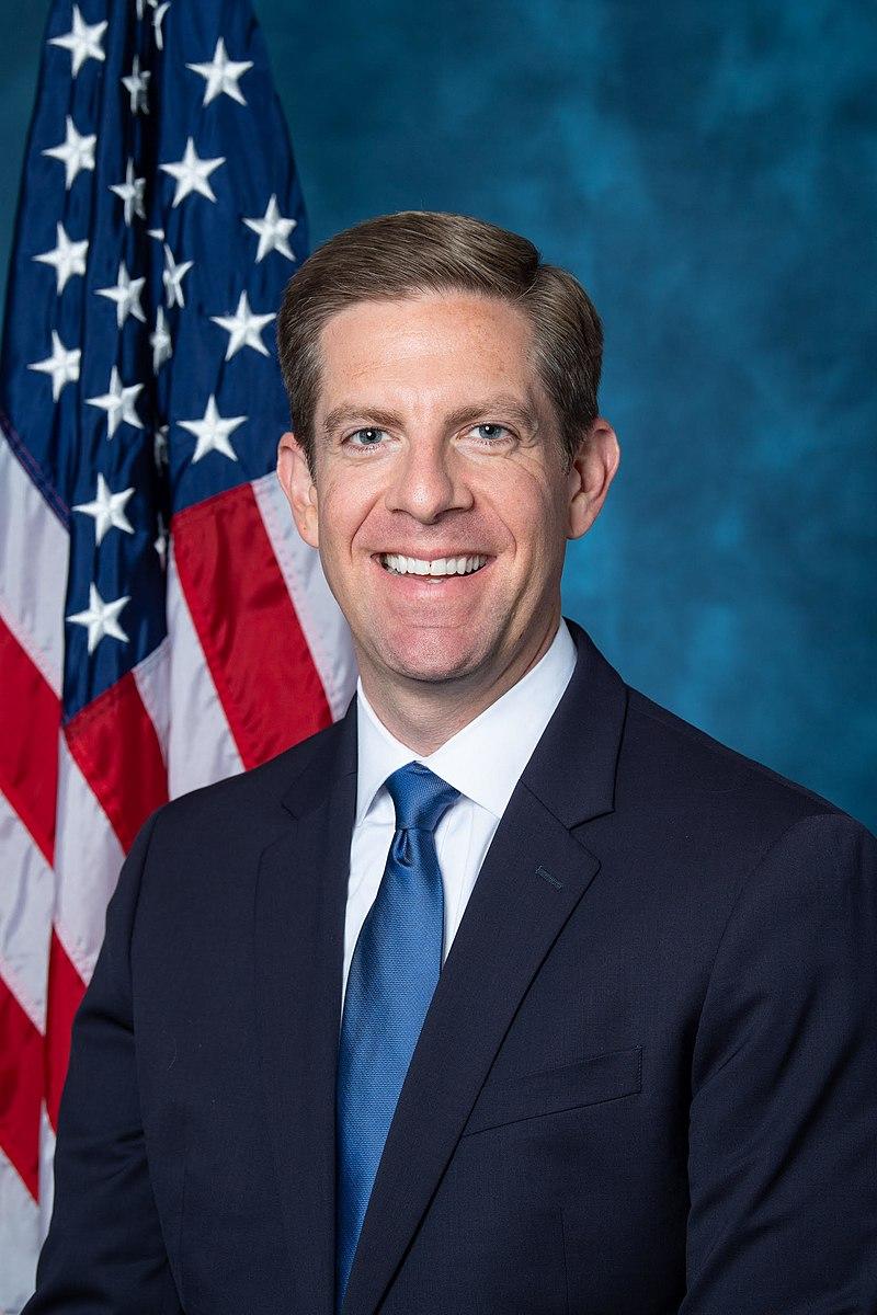 Representative LEVIN MIKE