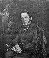 Mikhail Bykovsky, 1801-1885.jpg