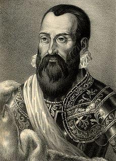 Lithuanian noble