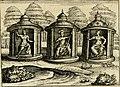 Mikrokósmos = Paruus mundus (1618) (14766510965).jpg