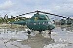 Mil Mi-2U '20 yellow' (24221370448).jpg