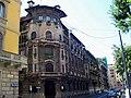 Milano - Palazzo Berri Meregalli - panoramio - egfa72 (1).jpg