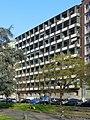 Milano - edificio piazza Luigi di Savoia 24.JPG