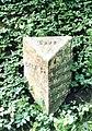 Milepost at SJ 987 544.jpg