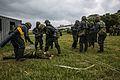 Military CBRN defense capabilities displayed across Okinawa 141201-M-RZ020-007.jpg