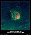 Milky Way Ring RCW 120.jpg