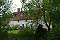 Mill Green House - geograph.org.uk - 805774.jpg
