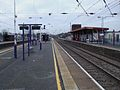 Mill Hill Broadway stn slow platforms look north2.JPG