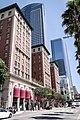 Millennium Biltmore Hotel-1.jpg