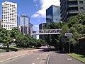 Millers Point NSW 2000, Australia - panoramio (50).jpg