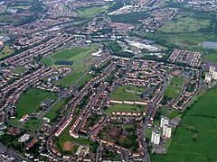 Milton from the air (geograph 2987995).jpg