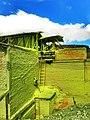 Mina de Azufre en el Parque Nacional Natural Puracé.jpg