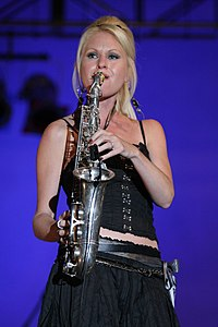 Mindi Abair with saxophone.jpg