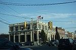 Mineola Bl Old Country Rd td 02 - GPB Capital.jpg