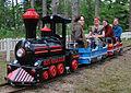 Mini Train 2007 (Janke).jpg