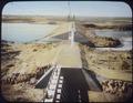 Minidoka Project - Minidoka Dam - Idaho-Wyoming - NARA - 294678.tif