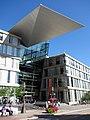 Minneapolis Central Library - panoramio.jpg