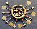 Minoan earring BM 1892.5-20.11.jpg