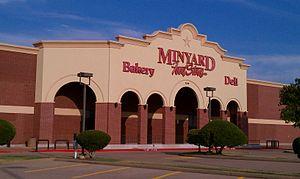 Minyard Food Stores - Wikipedia