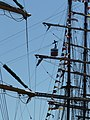 Mir - Telefèric del Port (torre de Jaume I) P1200888 (04).jpg