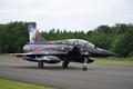 Mirage 2000 Florennes 2016.png