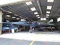 Mirage IVP EALC.JPG