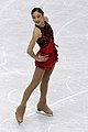 Mirai Nagasu at the 2010 Olympics.jpg