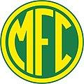 Mirassol FC Escudo.jpg
