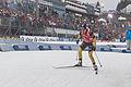 Miriam Gössner in Oberhof pursuit race 04.jpg