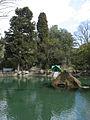 Mishorsky park IMG 1938 01-119-0181.JPG