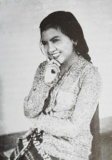 Miss Soerip, 1941.jpg