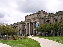 Missouri-history-museum-st-louis-forest-park.jpg