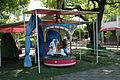 Mitachi Kotu Park 37.jpg