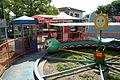 Mitachi Kotu Park 42.jpg