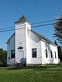 Mitchell Island Union Church1.jpg