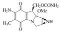 Mitomycin C.png