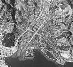 Mitsu , Higashihiroshima 1948.jpg
