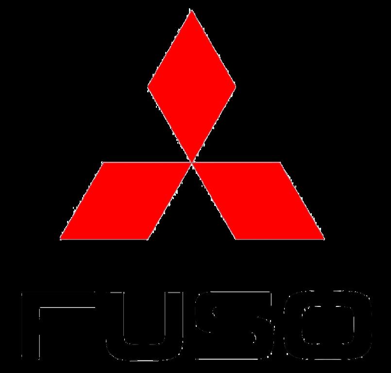 File:Mitsubishi Fuso logo.png - Wikipedia