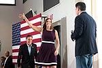 Mitt Romney, Martha McSally & Doug Ducey (45281431241).jpg