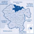 Mittelhessen Vogelsberg Als.png