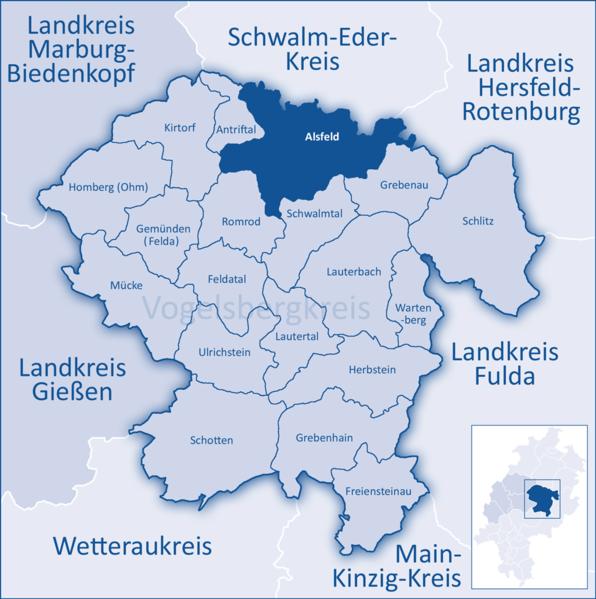 Datei:Mittelhessen Vogelsberg Als.png