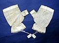 Mittens, woman's, pair (AM 8635-1).jpg