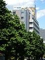 Miyakezaka Building (2018-05-04) 04.jpg