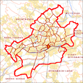 Mk Frankfurt Karte Bahnhofsviertel.png