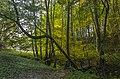 Mników, Poland - panoramio (5).jpg