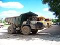 Mořina, nákladní automobily (07).jpg
